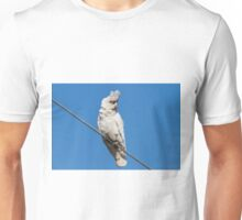 Distain Unisex T-Shirt