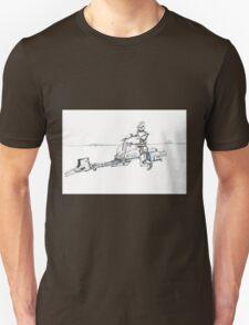 Norspeed T-Shirt