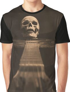 .  Graphic T-Shirt