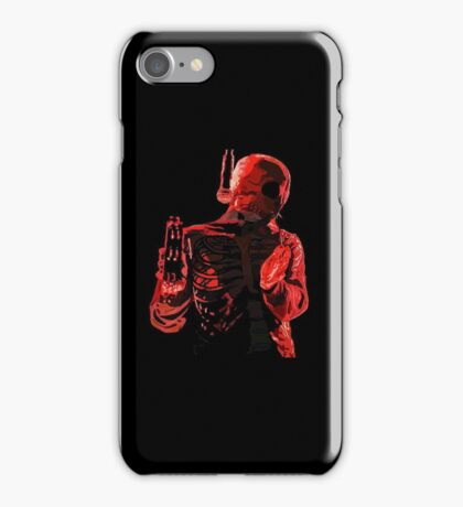 heavy.dirty.soul iPhone Case/Skin
