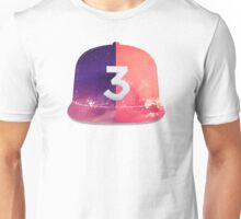 TheRapper Unisex T-Shirt