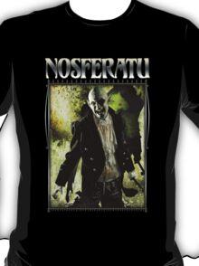 V20 Nosferatu T-Shirt