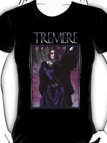 V20 Tremere T-Shirt