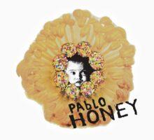 Pablo Honey Kids Clothes