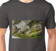 Rocks of Maghera - County Donegal, Ireland #11 Unisex T-Shirt