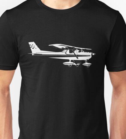 Cessna 150 Unisex T-Shirt