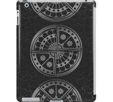 Gear-Ing iPad Case/Skin