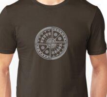 Gear-Ing Unisex T-Shirt