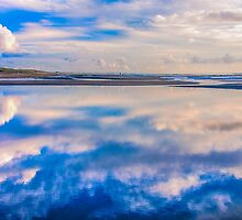 Refelections by AlexFHiemstra