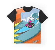 Best since day one! Graphic T-Shirt