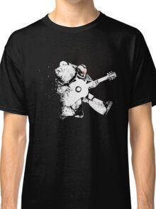 spacemarine.ROCK Classic T-Shirt