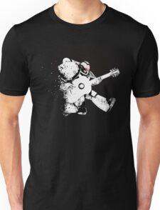 spacemarine.ROCK Unisex T-Shirt