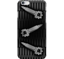 AR223 iPhone Case/Skin
