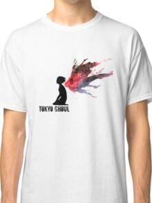 Touka's Kagune  Classic T-Shirt