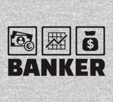 Banker Kids Clothes