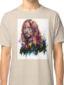 Jared Leto Classic T-Shirt