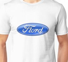 Flord Unisex T-Shirt