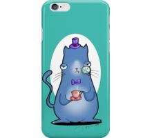 MEH  iPhone Case/Skin