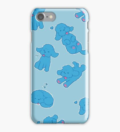 Yuri!!! on Ice - anime iPhone Case/Skin