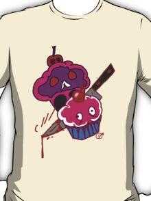 CutCake CupCake T-Shirt