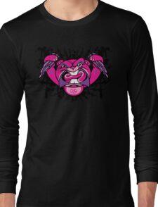 Evil Beaver T-Shirt