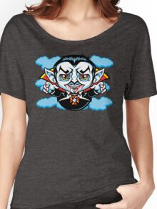 Cunt Dracula Women's Relaxed Fit T-Shirt