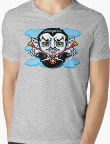 Cunt Dracula T-Shirt