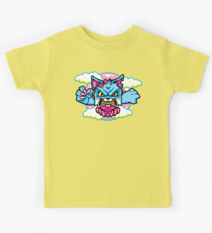 Bleeder of the Pack Kids Clothes