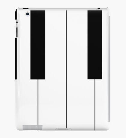 Music iPad Case/Skin