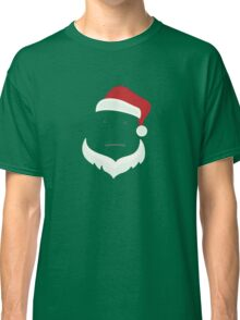 Ditto Claus Classic T-Shirt