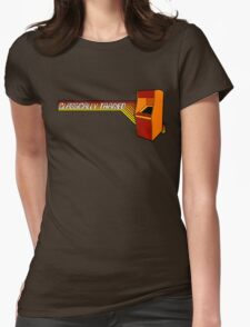 Classically Trained Video Gamer T-Shirt