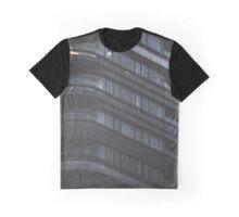 2016/B/21 Graphic T-Shirt