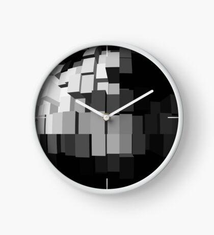 Clock.N 20 Clock