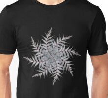 Fern Flake 1 Unisex T-Shirt