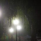 Goth Night by Honario