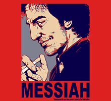 Your Messiah Unisex T-Shirt