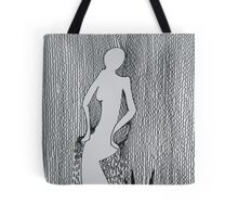 wise woman 1 Tote Bag