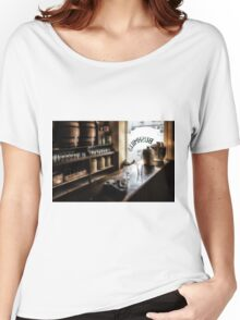 Bushmills Women's Relaxed Fit T-Shirt