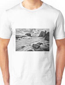 Elephant Rock Unisex T-Shirt