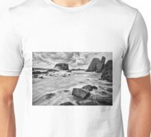 Elephant Rock Unisex T-Shirt