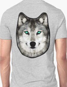 Dan Smith's Wolf hoodie Unisex T-Shirt