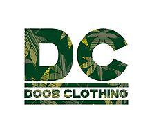 Doob Clothing by doobclothing