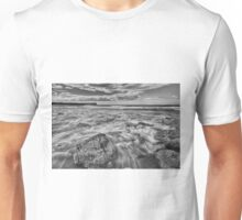 White Park Bay Unisex T-Shirt