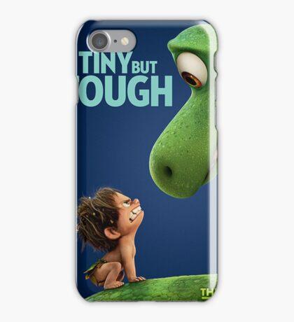 The Good Dinosaur 2015 - 1 iPhone Case/Skin