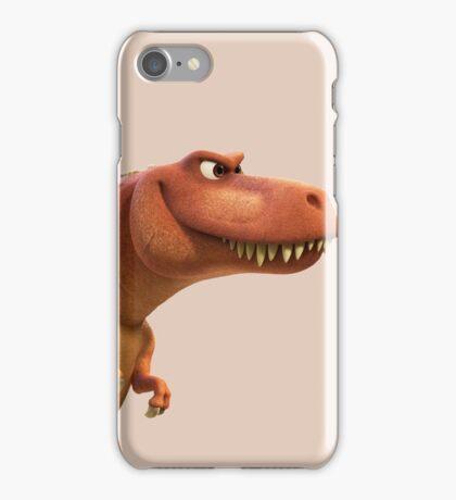 The Good Dinosaur 2015 - 4 iPhone Case/Skin