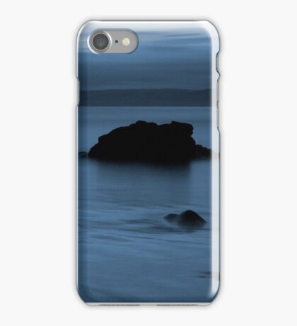 Donegal Blues iPhone Case/Skin