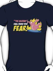 The Murray T-Shirt