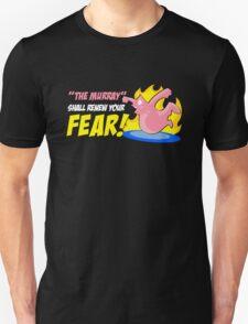 The Murray Unisex T-Shirt