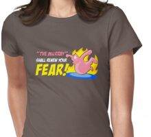 The Murray Womens Fitted T-Shirt