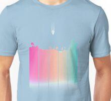 Planetary Landing Unisex T-Shirt